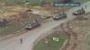 Ucraina, în prag de război cu Rusia: Autorităţile ar putea închide hotarul pentru cetăţenii ruşi (LIVE TEXT)