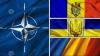 O întâlnire trilaterală a Guvernelor Moldovei, României şi Ucrainei ar putea avea loc în curând