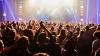 La concertul dedicat abolirii regimului de vize vor participa trupe celebre din Ucraina, România și Moldova