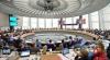 Situaţia şcolilor cu predare în limba română din stânga Nistrului va fi discutată la Consiliul Europei