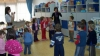 Ministerul Sănătăţii: Copiii din sudul ţării s-au intoxicat cu lapte de la vaci bolnave