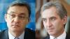 Leancă şi Corman aclamă abolirea vizelor pentru moldoveni DETALII