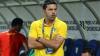 Cosmin Contra este primul tehnician român care va pregăti o echipă din prima ligă spaniolă