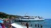 Moldovenii REFUZĂ să plece în vacanţă în Crimeea, iar agenţiile de turism din ţară suportă pierderi