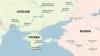 Curtea Constituţională a Ucrainei a declarat ilegal referendumul care va avea loc duminică în Crimeea