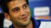 Cristian Chivu se retrage DEFINITIV din fotbal. VEZI mesajul emoţionant de adio