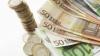 CURS VALUTAR: Moneda unică europeană bate în retragere, iar dolarul s-a scumpit