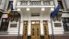 Emoţii la CSM! Cinci judecători au intrat în competiţia pentru două locuri vacante de magistraţi