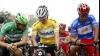 Olandezul Moreno Hofland a câştigat cea de-a doua etapă a Turului Paris-Nisa