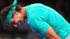 Rafael Nadal l-a învins în turul doi la Indian Wells pe Radek Stepanek