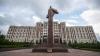 Separatiştii de la Tiraspol susţin autorităţile din Crimeea