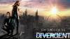 """Pelicula """"Divergent"""" este lider în box office-ul nord-american"""
