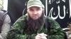 """Teroristul islamist Doku Umarov, cunoscut drept """"bin Laden-ul Rusiei"""", s-a stins din viaţă"""