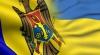 Alipirea Crimeei la Rusia şi securitatea Moldovei, evenimente de anvergură în această săptămână
