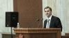 Comisia Parlamentară responsabilă de economie cere demiterea guvernatorului BNM, Dorin Drăguţanu