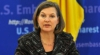 Adjunctul secretarului de Stat pentru Europa şi Eurasia vine într-o vizită la Chişinău