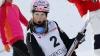 Justine Dufour-Lapointe, noul lider în clasamentul general al Cupei Mondiale de schi freestyle Mogul