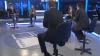 Lideri de opinie din Republica Moldova au comentat intervenţia rusească în Ucraina