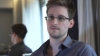 Un oficial american a estimat mărimea daunelor cauzate de dezvăluirile fostului spion Snowden