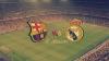 Barcelona şi Real Madrid vor juca în primele meciuri din etapa intermediară din La Liga