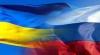 """Moscova cataloghează drept """"iniţiativă contraproductivă"""" rezoluţia ONU privind Crimeea"""