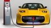 LG Chem intenţionează să construiască o fabrică de baterii pentru maşini electrice în China