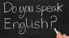 """Zeci de moldoveni ajunşi la pensie s-au apucat să înveţe limba engleză. """"Vreau să studiez în Marea Britanie"""""""