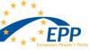 Partidul Popular European şi-a desemnat candidatul pentru preşedinţia Comisiei Europene