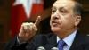 Turcia ar putea interzice accesul navelor maritime ruseşti prin strâmtoarea Bosfor