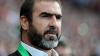 Eric Cantona din nou în vizorul oamenilor legii! Fostul fotbalist a fost arestat la Londra