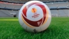 Olympique Lyon - Juventus Torino: Cel mai tare meci din sferturile de finală ale Ligii Europei