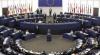 UE a impus SANCŢIUNI pentru 21 de oficiali ruşi şi ucraineni