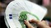 Decizie CEDO: Moldova, obligată să plătească 62 000 de euro unor victime ale violenţelor din aprilie 2009