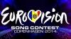 Start Eurovision 2014. Primii 12 concurenţi intră în lupta pentru biletul spre Copenhaga