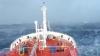 Imagini care îţi dau fiori! Valuri imense în timpul căutărilor avionului prăbuşit în Asia