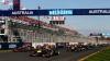 DETALII despre schimbările tehnice pentru noul sezon Formula 1. Campionatul începe în Australia