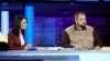 Referendumul din Crimeea în dezbatere la Fabrika