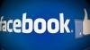 Cum vrea Facebook să extindă accesul la Internet