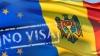 Ce spun deputaţii de la guvernare despre eliminarea vizelor pentru cetăţenii moldoveni