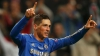 Fernando Torres s-ar putea întoarce la Atletico Madrid