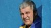 Florin Marin i-a luat locul lui Daniel Isăilă la conducerea echipei române Astra Giurgiu