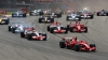 STUDIU: Cine este cel mai cunoscut pilot din Formula 1