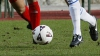 Sevilla şi Benfica vor juca finala Ligii Europei