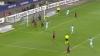 Naţionala de tineret a Moldovei va juca un meci amical cu selecţionata din Belarus