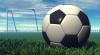 Dacia Chişinău a câştigat derby-ul cu Milsami Orhei, scor 1:0