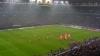 Derby de cinci stele la Madrid! Real se va confrunta cu Atletico, iar Barca va duela cu Almeria