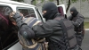 Ucraina anunţă că a reţinut un căpitan al KGB-ului de la Tiraspol suspectat de spionaj