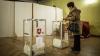 Presa internaţională, despre referendumul din Crimeea: Acţiunile din regiune nu surprind, dar nici nu bucură Occidentul