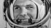 Primul cosmonaut al Pământului, Iuri Gagarin, ar fi împlinit astăzi 80 de ani