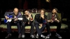 Veste bună pentru fanii Coldplay! Celebra trupă engleză lansează un album nou